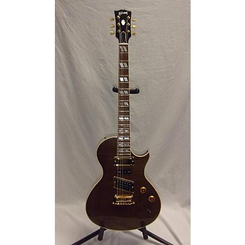 Gibson 1994 NIGHTHAWK Solid Body Electric Guitar