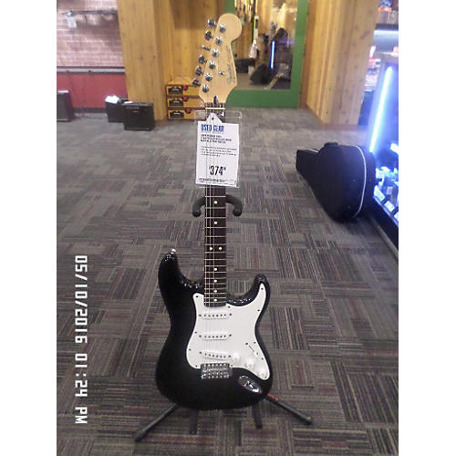 Fender 1994 Parts Guitar