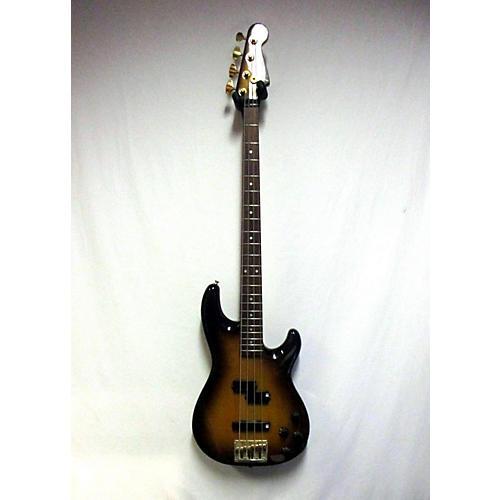 Fender 1994 Precision Bass Lyte Electric Bass Guitar