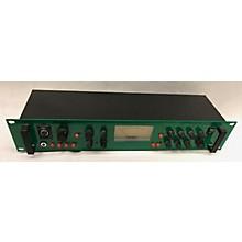 Joemeek 1994 StudioChannel VC1Qv1 Compressor