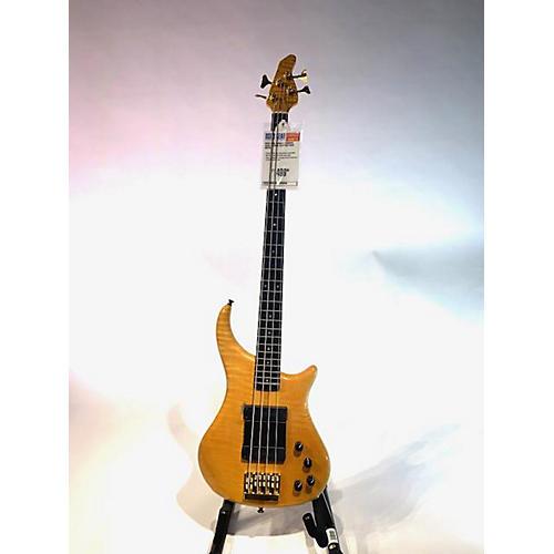 Pedulla 1994 Thunder Bass Electric Bass Guitar