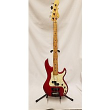 G&L 1994 USA SB2 Electric Bass Guitar