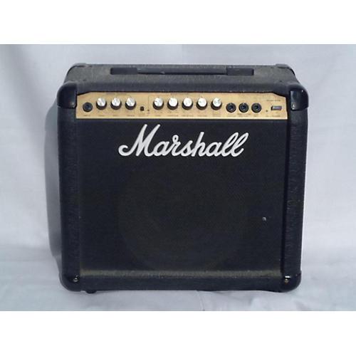 Marshall 1994 Valvestate 20 Guitar Combo Amp