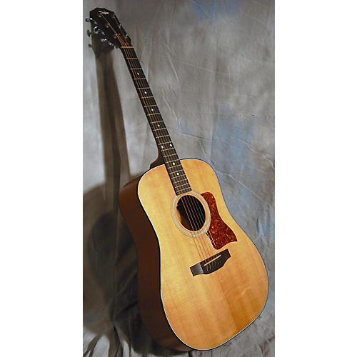 Taylor 1995 410