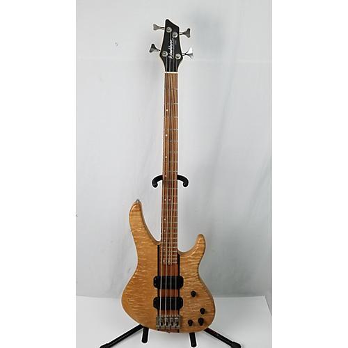 Washburn 1995 Bantum Electric Bass Guitar