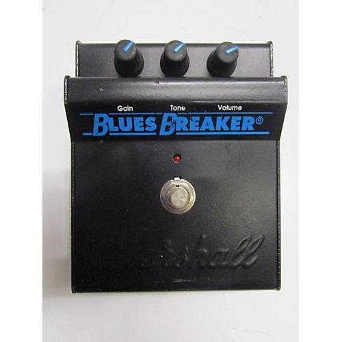 Marshall 1995 Bluesbreaker MK1 Effect Pedal