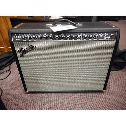 Fender 1995 EVIL TWIN Tube Guitar Combo Amp