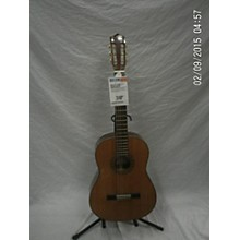 Palmer 1995 PC15 Classical Acoustic Guitar