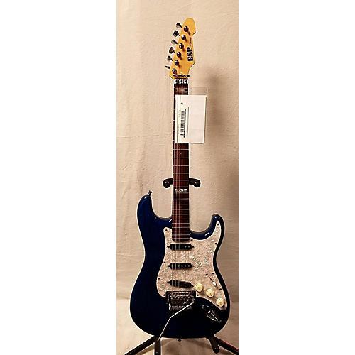 ESP 1995 VINTAGE PLUS ESP Solid Body Electric Guitar