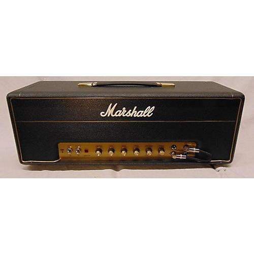 used marshall 1996 1987x 50w plexi tube guitar amp head guitar center. Black Bedroom Furniture Sets. Home Design Ideas