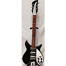 Rickenbacker 1996 350 Liverpool Solid Body Electric Guitar
