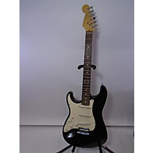 Fender 1996 50th Anniversary Stratocaster Electric Guitar