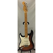 Fender 1996 AMERICAN STRATOCASTER Electric Guitar
