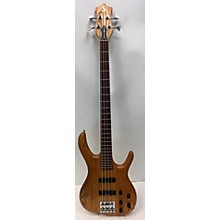 Ken Smith 1996 BSR4 Electric Bass Guitar