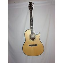 Larrivee 1996 C-10E Acoustic Electric Guitar