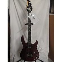 Brian Moore Guitars 1996 C55 P13 Solid Body Electric Guitar