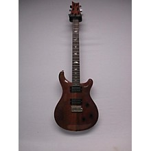 PRS 1996 Custom 24 Solid Body Electric Guitar