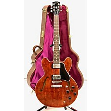 Gibson 1996 ES335 Limited Edition Hollow Body Electric Guitar
