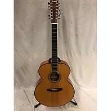 Larrivee 1996 J-12 J05-12 12 String Acoustic Electric Guitar