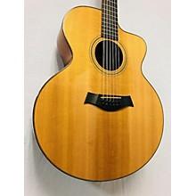 Taylor 1996 LKSM Leo Kottke Signature 12 String Acoustic Electric Guitar