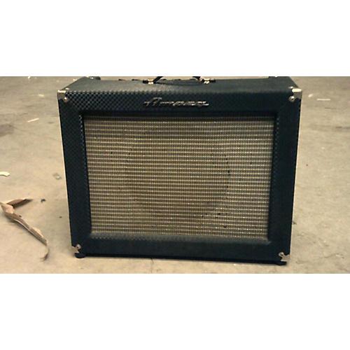 Ampeg 1996 Reverberocket R50H 50W Tube Guitar Amp Head