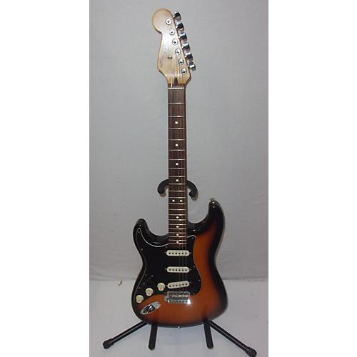 Fender 1996 Stratocaster Left Handed Electric Guitar
