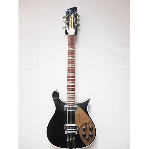 Rickenbacker 1996 TOM PETTY 620 Solid Body Electric Guitar