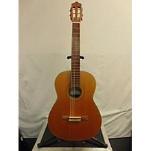 Martin 1997 C-1R Classical Acoustic Guitar