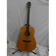 Larrivee 1997 D03 Acoustic Electric Guitar