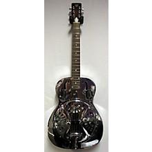 Dobro 1997 DM33 Resonator Guitar