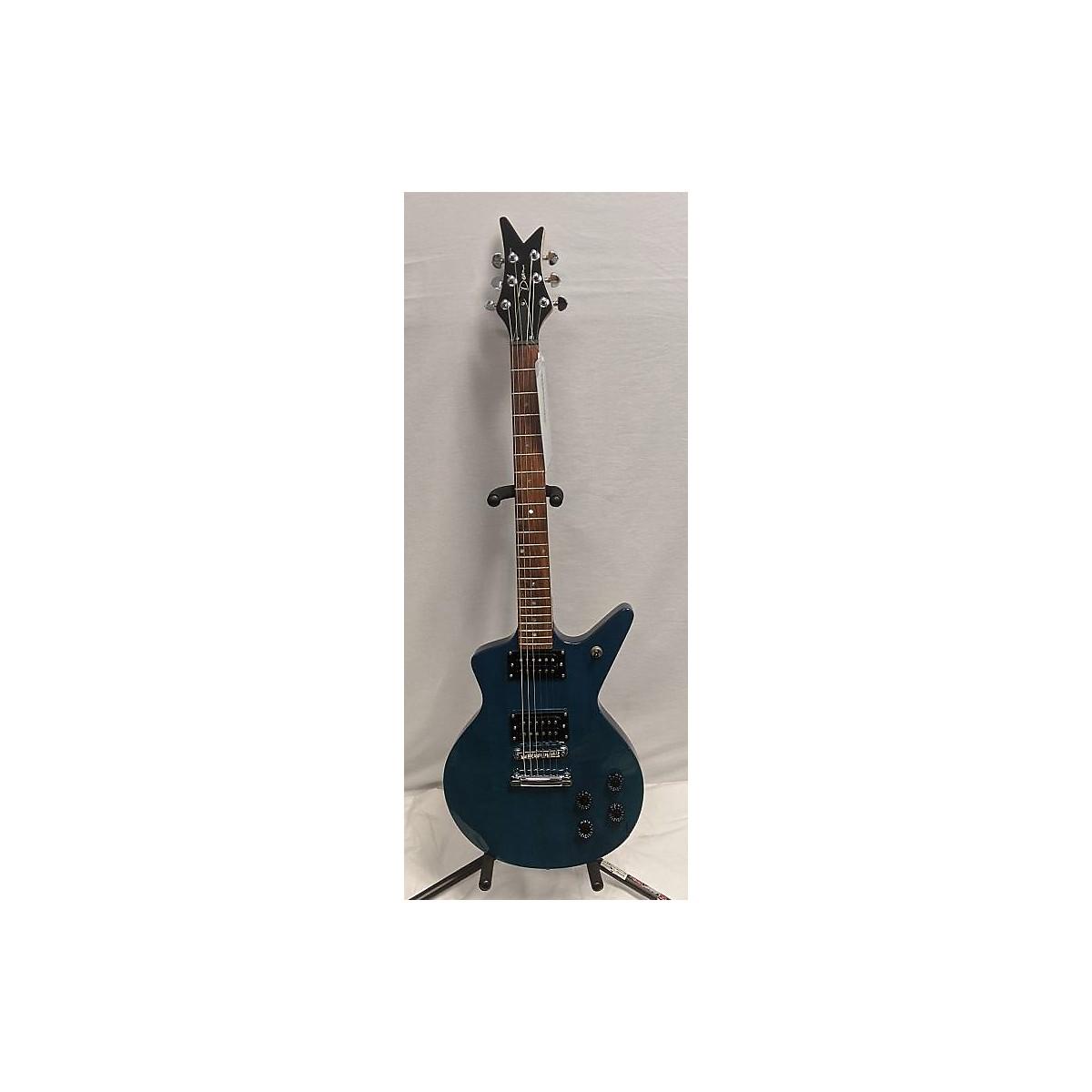Dean 1997 Elite Avx Solid Body Electric Guitar