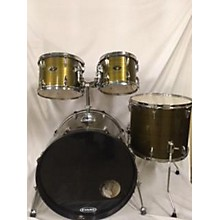 TAMA 1997 Imperialstar Drum Kit