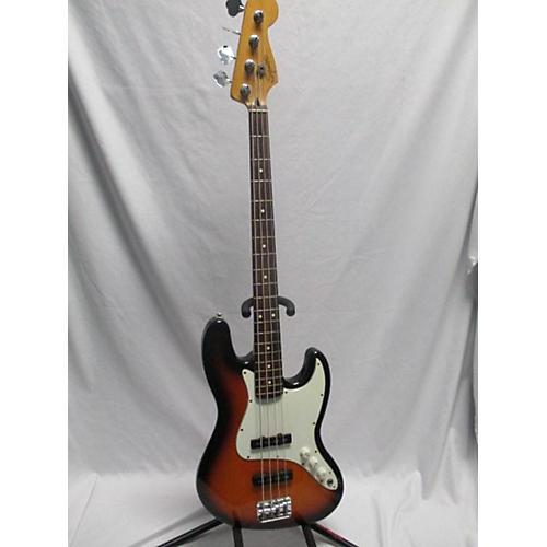 Squier 1997 Jazz Bass Electric Bass Guitar