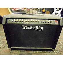 Trace Elliot 1997 SUPER TRAMP Guitar Combo Amp