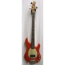 Ernie Ball Music Man 1997 Sterling 4 String Electric Bass Guitar