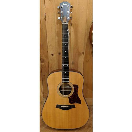 Taylor 1998 310 Acoustic Guitar