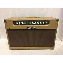 Carvin 1998 Belair Tube Guitar Combo Amp