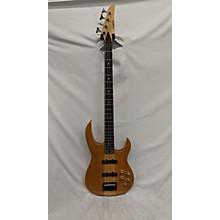 Carvin 1998 LB70 Electric Bass Guitar