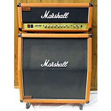 Marshall 1998 Orange Crunch 100w Half Stack Tube Guitar Combo Amp