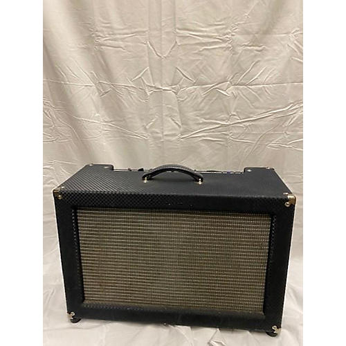 Ampeg 1998 Reverberocket R50H 50W Tube Guitar Amp Head