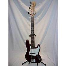 Fender 1998 Standard Jazz Bass 5-String Electric Bass Guitar