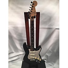 Fender 1998 Standard Stratocaster Solid Body Electric Guitar