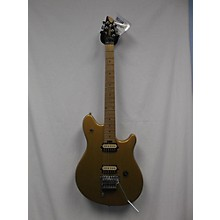Peavey 1998 Wolfgang Special Solid Body Electric Guitar