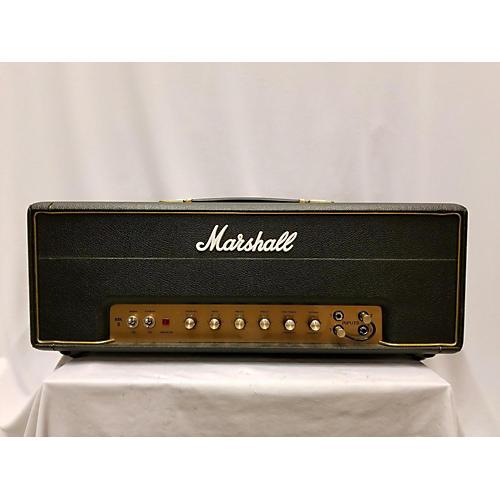 Marshall 1999 1987X Tube Guitar Amp Head