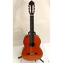 ESTEVE 1999 1GR08 Classical Acoustic Guitar