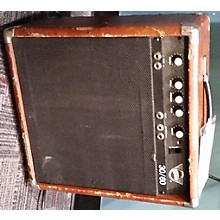 Pignose 1999 30/60 Guitar Combo Amp