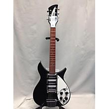 Rickenbacker 1999 325C64 Solid Body Electric Guitar