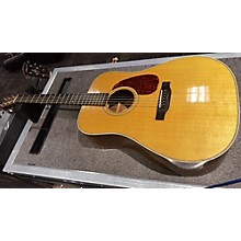 Collings 1999 D2H - Acoustic Guitar