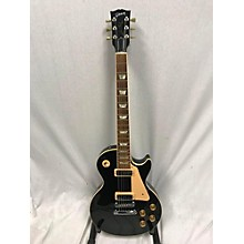 Gibson 1999 LIMITED EDITION LES PAUL DELUXE Solid Body Electric Guitar