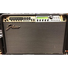 Johnson 1999 Millennium Stereo One-Fifty Guitar Combo Amp